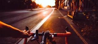 Mehr Klimaschutz durch Radverkehr: Das kannst du tun - Utopia.de