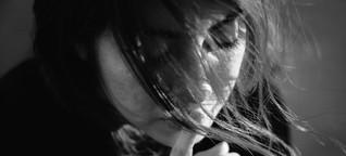 Häusliche Gewalt: Das Tabu