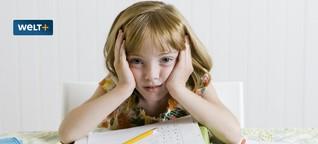 Nachhilfe: Lernen in den Sommerferien - so helfen Sie Ihrem Kind am besten - WELT