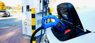 10 Argumente gegen Elektroautos – oder doch noch?