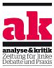 SPD und DIE LINKE: Falsche Polarisierungen und richtige Fragen