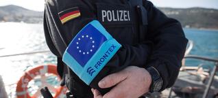 Reportageserie zur EU-Wahl: Migration, Jugend, Finanzierung