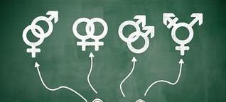Queer gegen alle Klischees