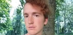 Russland: Student Lukas Latz wegen Zeitungsartikel ausgewiesen