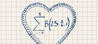 So lösen Sie das bayerische Mathe-Abi