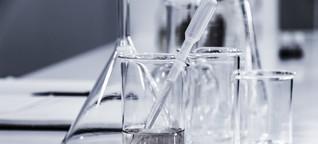 Bei Risiken und Nebenwirkungen: Storytelling in der Pharmabranche
