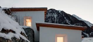 In Arnsberg ist es auch ganz schön: 10 Kunst-Destinationen abseits des Weges