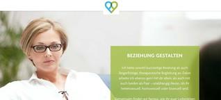 Marketingcoaching: Heldenhafte Rettung aus digitaler Not - Der Heldenblog
