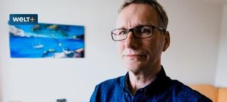 10.000 Männer leiden deutschlandweit unter häuslicher Gewalt - WELT
