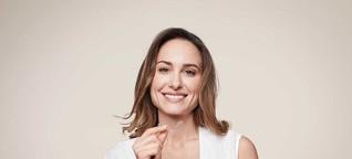 Durchsichtige Zahnspangen machen Zahnärzten Konkurrenz