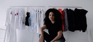 Dieses Wiener Modelabel zeigt, wie Mode Menschen verbinden kann