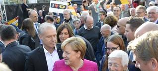 Cuando no llega el correo: alemanes en Colombia en espera de votar | ELESPECTADOR.COM