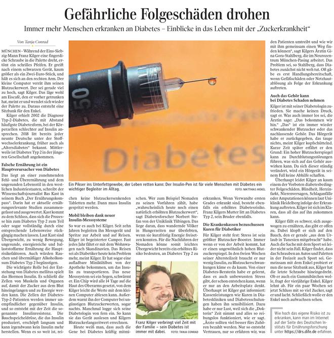 2019-07-23_Schwaebische_Zeitung_Gesundheit_print.jpg