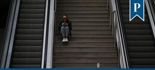 Ausgebrannte Millennials: So gelingt der Kampf gegen das Burn-out [premium]