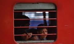 Kaschmir: Indien provoziert mit der Aufhebung des Sonderstatus