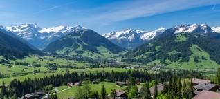 Steuerdeals im Oberland