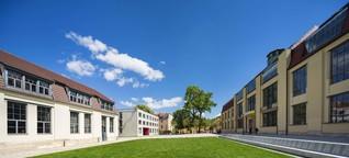 China schränkt Wissenschaftsfreiheit auch deutscher Forscher ein