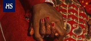 Yksityisetsivä kotiapulaisena paljasti emännän ja autonkuljettajan salaisuuden: Pakistanin yläluokkaa ympäröivä palvelusväki helpottaa pettäjiä käräyttävän toimiston työtä