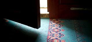 Debatte Islam und Homophobie: Der Hass vor der eigenen Tür