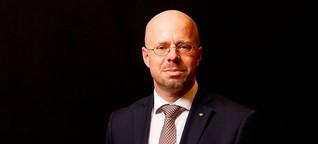 Andreas Kalbitz: Das fehlende Puzzleteil