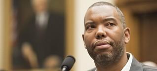 US-Debatte um Reparationen - Wie viel kosten 250 Jahre Sklaverei?