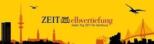 DIE ZEIT Elbvertiefung – Hamburg-Newsletter