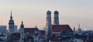 Illegale Ferienwohnungen: Rechtsstreit zwischen Airbnb und München geht weiter