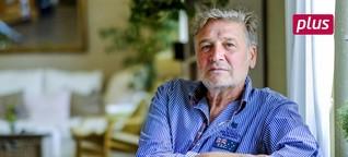 Arbeitsschutz missachtet? Schwere Vorwürfe gegen Linde-Konzern