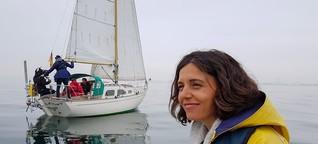 Xenius: Die Ostsee - SOS für das europäische Meer   ARTE