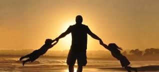 Wie Familienurlaub für Eltern und Kinder gelingt