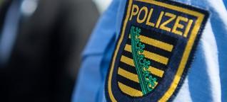 Überlastung bei der Polizei: Verdächtig gute Jobs