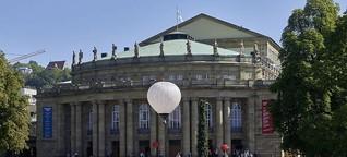 Das Reiseland Baden-Württemberg boomt