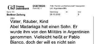 Argentien-Vater_Räuber_Kind.pdf