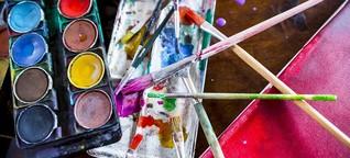Förderung der Kreativbranche: Wenn die nächste Rechnung kommt
