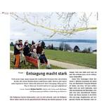 Buchinger-Fasten am Bodensee