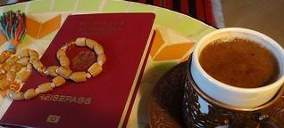 Integriert, engagiert, aber lieber ohne deutschen Pass
