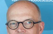 Robert Staats (VG Wort): Erweiterte Lizenzen können eine sinnvolle Lösung sein