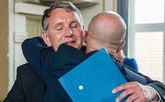 Das Kreisen der Geier: Die AfD nach den Wahlen in Brandenburg und Sachsen