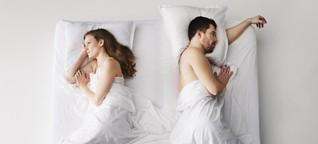 Wilhelm Schmid, Philosoph: Zu wenig Sex, das können Sie tun - WELT