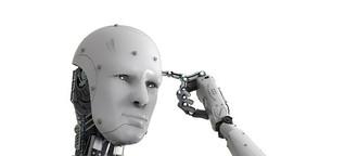 In diesen Bereichen wird künstliche Intelligenz bereits genutzt