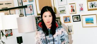 Mai Thi Nguyen-Kim: Bei ihr macht's klick