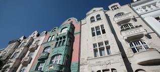 Berlin prescht vor: Grundsteuer soll nicht mehr auf Mieter abgewälzt werden können