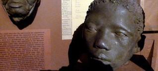 Auf der Suche nach dem postkolonialen Museum