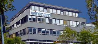 Wirecard: Der Phönix aus Aschheim