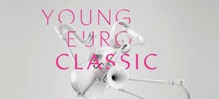 20 Jahre Young Euro Classic