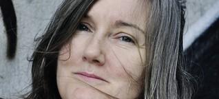 """Nell Zink: """"Alle interessanten Menschen, die ich kenne, sind politisch bewegt."""""""