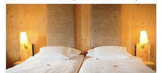Raphael Hotel Wälderhaus – Social Media – Redaktionelle Inhalte