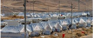 Una terra per tanti popoli. Storie dal crocevia tra Siria, Turchia e Iraq