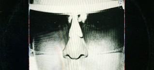 Victim Of Love: Elton Johns erfolgloses Disco-Album.