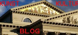 UNESCO-Liste: Immaterielles Kulturerbe